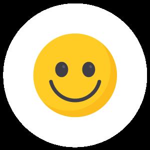 fact-icon3