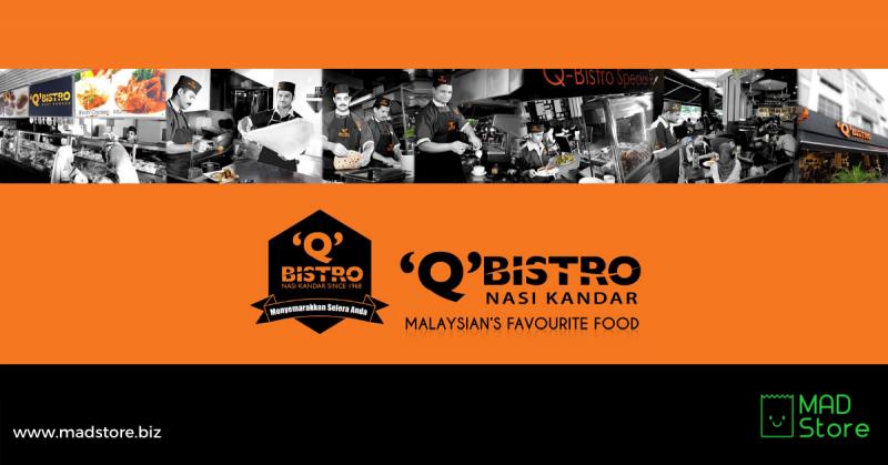 /cdn/img/banner/33/q-bistro_banner_30.04.2020.png