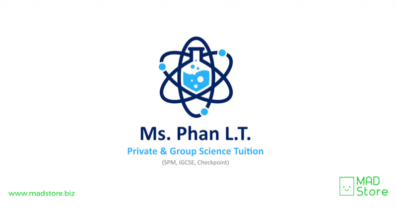 /cdn/img/banner/45/ms.phan_science_tuition_final_banner_01.png