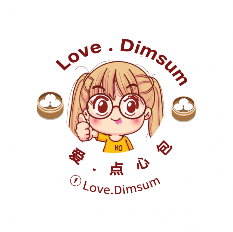 /cdn/img/banner/57/dimsum_cs5-01.png