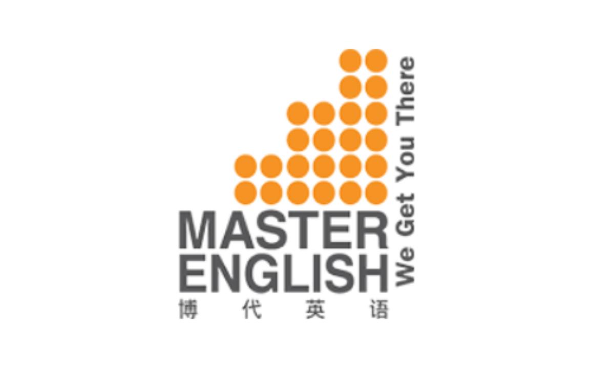 /cdn/img/main/560/img_4.png
